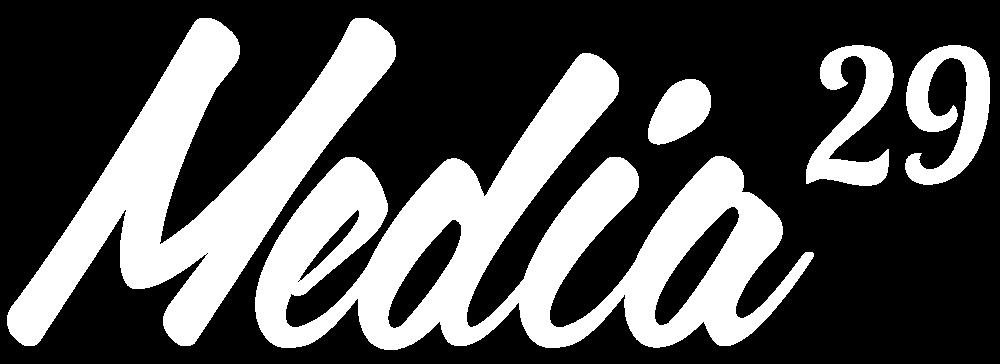 Media29 (Creative) Ltd
